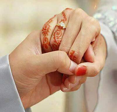 A Call for Harmony and Cordiality Between the Spouses 7