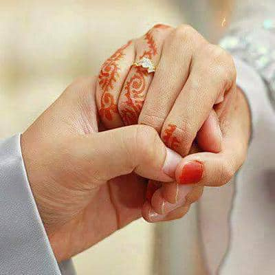 A Call for Harmony and Cordiality Between the Spouses 1