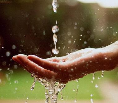 Rain Prayer 5