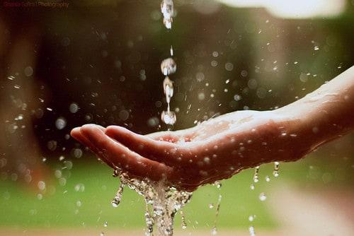 Rain Prayer 15