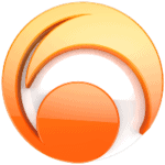 Huda TV Channel